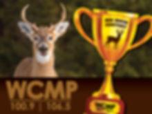 Big-Buck-Contest-White-Tail-Deer.jpg