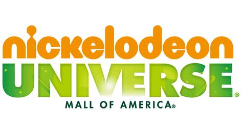 nickelodeon-universe-mall-of-america-log