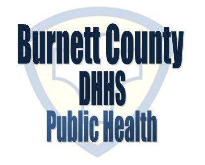 Burnett County Releases Public Health Alert for Two Webster Bars