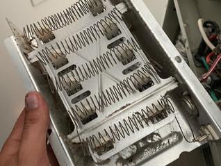 Can I Fix It?