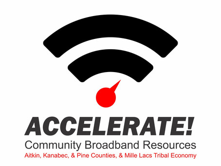 Kanabec County Looking For Input on Internet Services