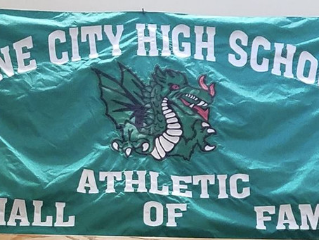 PC Athletic Dragon Hall of Fame Seeking Nominations