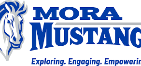 Mora Schools to Reinstate Masks During School Hours