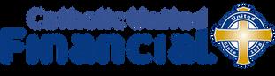 PNG-Logo-Gradient-Emblem-.png