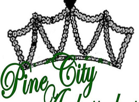 Pine City Ambassador Program Cancelled