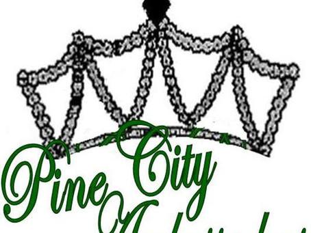Pine City Ambassador Program Cancelled