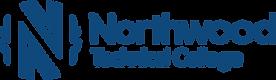 northwood_Logo-lg.png