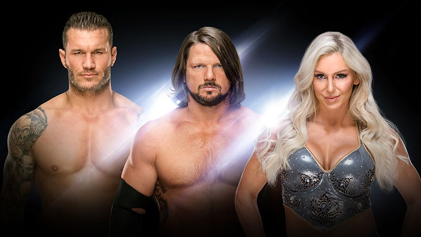 20180801_WWELive_Randy_AJ_Charlotte.jpg