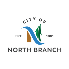 North Branch To Move Forward With Body Cameras