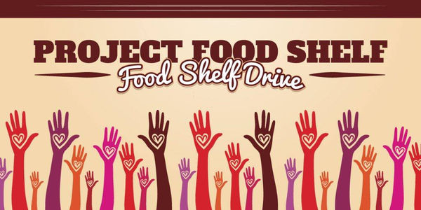 Project Food Shelf.jpg