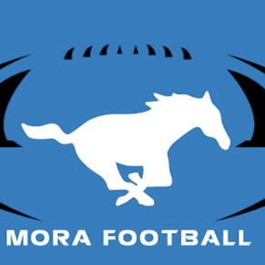 Mustang Football Program on Pause