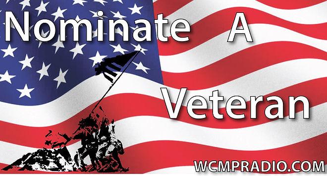 Nominate A Veteran.jpg