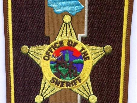 New Scholarship From Minnesota Sheriff Association