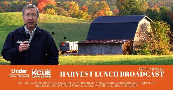 Harvest Lunch 2021.jpg