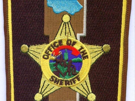 Two Dead Following Medical Emergency in Mille Lacs County