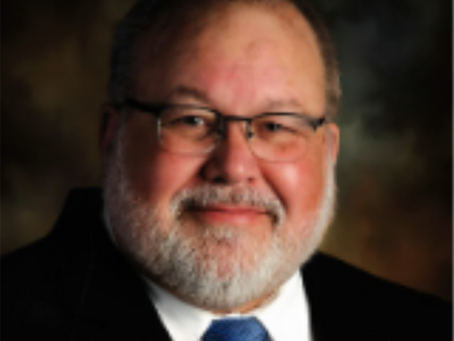 Pine City Schools Welcomes New Superintendent
