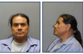 MN DOC Looking for Missing Man on Intensive Supervised Release