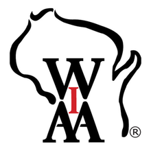 WIAA Approved New Start Dates for Fall Sports