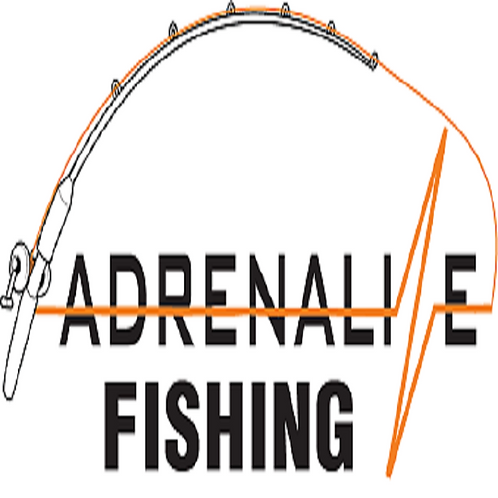 Adrenaline Archery and Fishing - Pine City, MN
