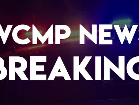 Man Dies in North Branch Liquor Store