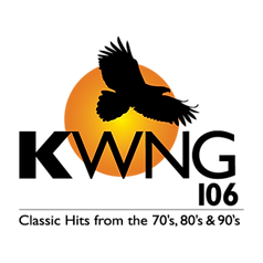KWNG-logo-512x512-300x300.png