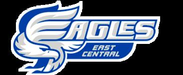 ECS_GoogleMail_Logo.png