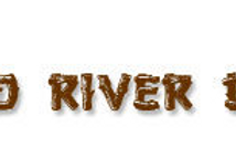 Wild River Outfitters - Grantsburg, WI