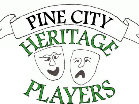 Pine City Heritage Players to Hold Auditions for the Odd Couple