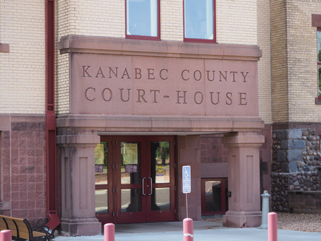 Kanabec County Approves Funding Requests