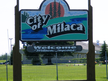 Milaca Approves Body Cam Purchase