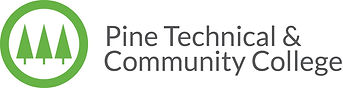 PTCC Logo RGB.jpg