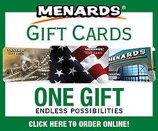 Menards-Med-Rectangle.jpg