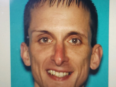 Chisago Co. Authorities Asking for Help Locating Lent Township Man