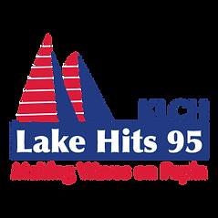 KLCH-logo-512x512-300x300.png