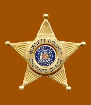 Grantsburg Man Killed in Motorcycle Crash