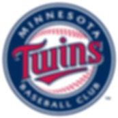 minnesota-twins-logo.jpg