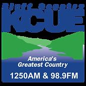 KCUE-logo-512x512-300x300.png