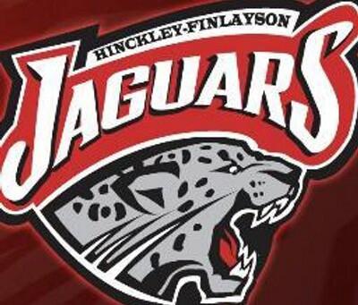 Hinckley-Finlayson School District Receives Preschool Funding