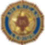 Pine City American Legion Logo.png
