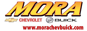 mora_chevrolet_buick-pic-136289130816294