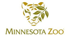 mn-zoo-logo.jpg