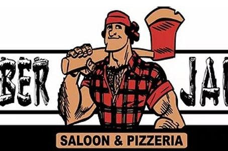 Lumberjack's-Milltown, WI