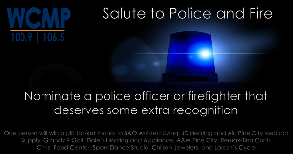 Salute to Police and Fire (1).png