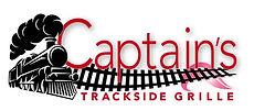 Captains Trackside.jpg