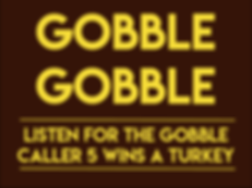 GOBBLEGOBBLEbig.png