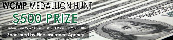 Medallion Hunt 2020.png