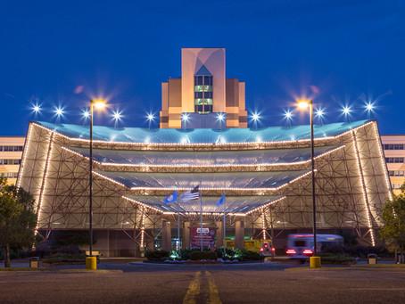 Grand Casino to Reopen June 1