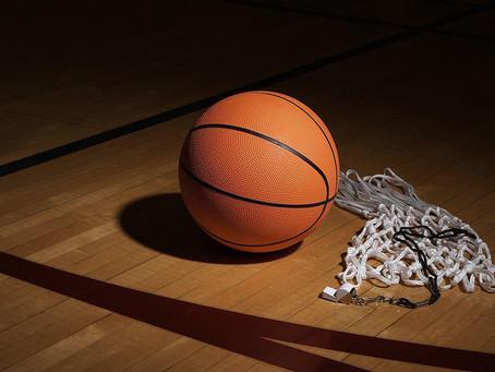 High School Girls Basketball Update