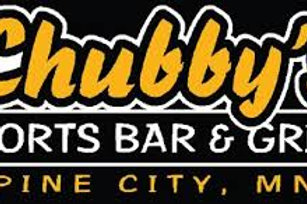 Chubby's Sports Bar & Grill