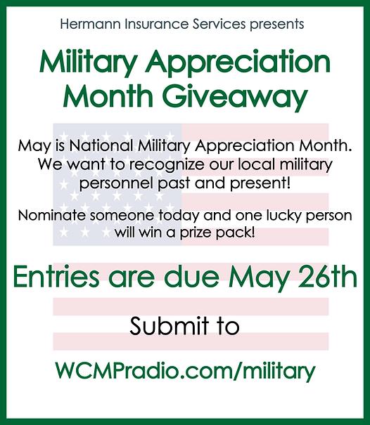 Military Appreciation.png
